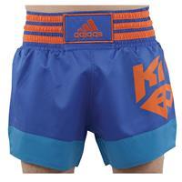 Adidas Speed Kickboxing short