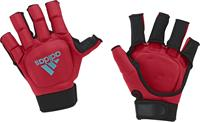 Adidas HKY OD Glove Red/Blue | Pre Order! Early intro v.a.19 juni!