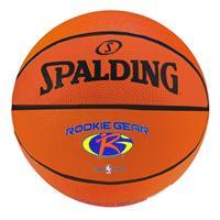 Uhlsport Spalding Basketbal Rookie Gear Outdoor
