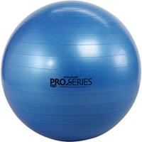 Thera-Band Zitbal ProSeries SCP 75 cm Blauw