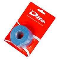 dita Tape white - wit
