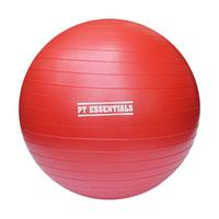 PTessentials Stability Core Gymball 55, 65 of 75 cm