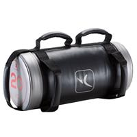 Domyos Weighted bag voor crosstraining 20 kg