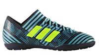 adidas Nemeziz Tango 17.3 Turf Kids Legend Ink