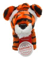 Daphne Tiger Hybride Headcover