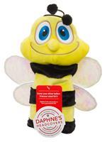 Daphne Bee Hybride Headcover