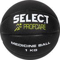 Select Medicijnbal - 3 kg
