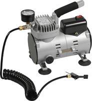 Select Mini Compressor