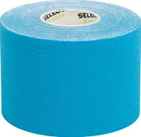 Select Profcare K Tape - Blauw