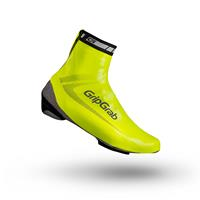 RaceAqua Hi-Vis Fluo Yellow