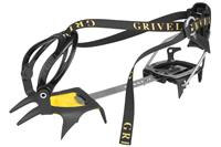 Grivel G1 New Matic