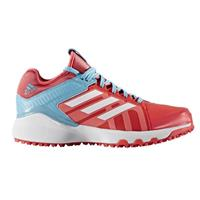 Adidas Hockey Lux Pink-Light Blue | 25% DISCOUNT DEALS