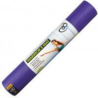 Mad Warrior Yoga Mat II