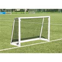 BUFFALO Goal Champ Cup doeltje