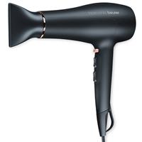 beurer Haardroger HC 50