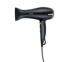 beurer Haardroger HC 60