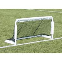 BUFFALO Euro Cup doeltje
