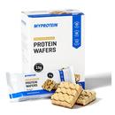 Myprotein Proteïne Wafel (sample) - 41g - Pakje - Chocolate