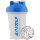 Mini Shaker