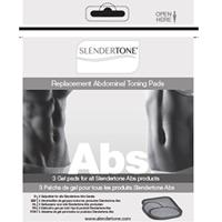 Slendertone Replacement Pads - Abs System