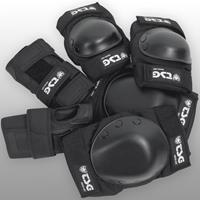 TSG Basic Set (3pack) - Protectie