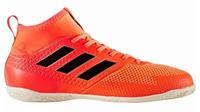 adidas ACE Tango 17.3 Indoor Kids Solar Orange