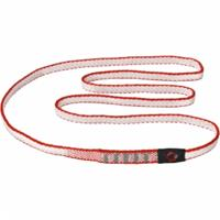 Mammut Contact Sling 8.0MM/0.60CM