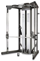 Vision Fitness ST700 Homegym