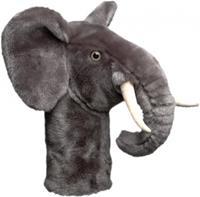 Daphne Elephant