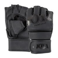 Joya MMA handschoenen Force One black S