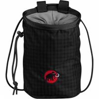 Mammut Basic Chalk Bag Pofzak