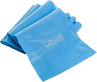 Casall Flex band medium 1x - lichtblauw
