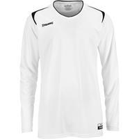 Uhlsport Spalding Attack Shooting Shirt Long Sleeves
