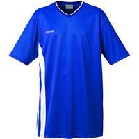 Uhlsport Spalding MVP Shooting Shirt