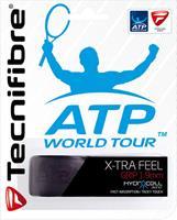 tecnifibre X-Tra Feel ATP Verpakking 1 Stuk