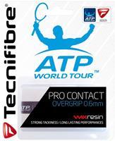 tecnifibre Pro Contact ATP Verpakking 3 Stuks
