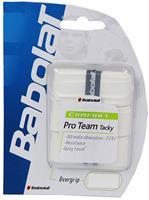 Babolat Pro Tacky Verpakking 3 Stuks