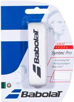 Babolat Syntec Pro Grip - wit