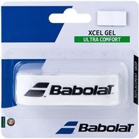 Babolat Xcel Gel Verpakking 1 Stuk