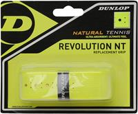 dunlop Revolution NT Replacement Grip Verpakking 1 Stuk