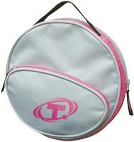 Toalson Reel Holder Bag Roze