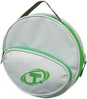 Toalson Reel Holder Bag Groen