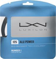Alu Power Set Snaren 12,2m