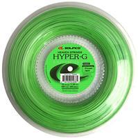 Hyper-G Rol Snaren 200m