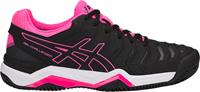 Asics Gel-Challenger 11 Clay Dames