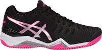 ASICS Lage Sneakers Gel Resolution 7 Clay