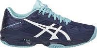 Asics Gel-Solution Speed 3 Clay Dames