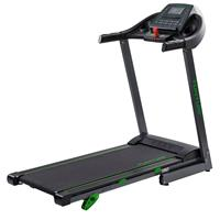 Tunturi Cardio Fit T30 Loopband - Gratis trainingsschema