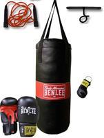 Benlee Punchy boksset voor kinderen