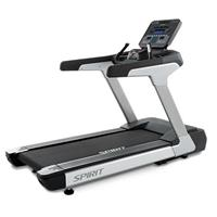 SPIRIT fitness CT900LED Club Series Loopband